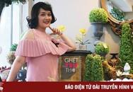 Táo Vân Dung: Chồng có mang tiền cho bồ nhí cũng không đi rình rập