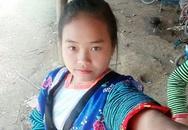 Nữ sinh 17 tuổi bị mất tích bí ẩn gọi điện cho gia đình nói về người đàn ông đã bán mình