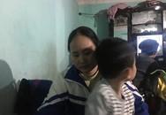 """Người mẹ trong vụ bé gái khóc thét khi mẹ quay về đón sau 6 năm: """"Tôi đòi lại con vì chồng giao bé cho hàng xóm nuôi"""""""