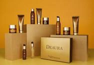 Sở Y tế Hà Nội công bố kết luận về chất lượng sản phẩm Deaura an toàn với người sử dụng