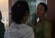 Đà Nẵng tìm được người phụ nữ Trung Quốc xuyên tạc lịch sử Việt Nam