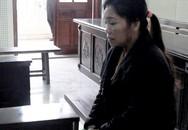 Bán 2 phụ nữ sang Trung Quốc được hưởng 50 triệu đồng, lĩnh 6 năm tù