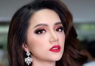 Hương Giang: 'Thi hoa hậu là bước đi liều lĩnh nhất đời tôi'