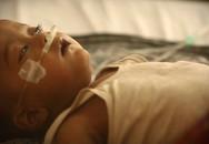 Bố chết lặng khi con tử vong sau mũi tiêm, sự thật được phơi bày khiến ai cũng đau lòng