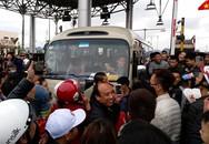 Bị phản đối BOT, tỉnh Quảng Ninh giảm giá sử dụng dịch vụ đường bộ