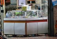Bà chủ tiệm đồng hồ ở Sài Gòn bị đâm gục