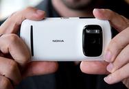 Những chiếc camera phone sáng tạo nhất lịch sử