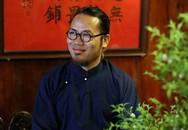 Sau vụ án Châu Việt Cường, Vượng Râu 'vén màn' sự thật giới showbiz
