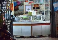 Đối tượng đâm nữ chủ tiệm đồng hồ ở Sài Gòn có biểu hiện tâm thần