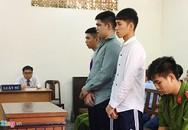 Giúp sức để đồng bọn hiếp dâm, 3 thanh niên không được giảm án