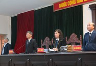 Tuyên án vụ vỡ đường ống nước Sông Đà: Thiệt hại 16 tỷ, bị cáo không phải gánh