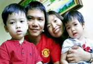 'Phép màu' chỉ trong 3 ngày giúp gia đình Sài Gòn cứu vãn hôn nhân