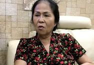 Bà nội hai bé gái bị bắt cóc: 'Con trai tôi không thiếu tiền'
