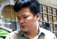 Gã chồng đoạt mạng vợ trong cơn say lĩnh 20 năm tù