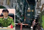 Ông 'trùm' đường dây đánh bạc ngàn tỉ Nguyễn Văn Dương là ai?