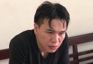 """Cưỡng hiếp, gạ tình lấy tiền đô, """"ngáo đá"""": Mảng tối đầu năm 2018 của showbiz Việt"""