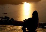 Thâm cung bí sử (131 - 2): Cuộc tình buồn như câu hát