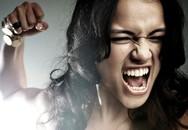 Vợ tưởng tượng ra tình địch để có cớ ghen tuông