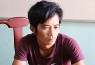 Lời khai của kẻ hiếp và ném bé gái xuống giếng ở Bình Phước