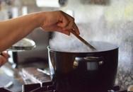 Những món ăn không nên đun lại vì gây độc