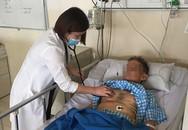 Người đàn ông 8 lần ngưng thở khi đi khám tê tay