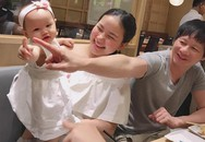 Con gái Phan Như Thảo và đại gia Nguyễn Đức An bị giang hồ giật giữa đường phố