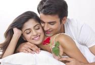Đàn ông tử tế vĩnh viễn không lấy thành tích 'lên giường' làm thước đo nam tính