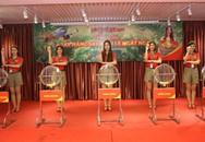 Danh tính hành khách nhận giải thưởng lớn nhất của Vietjet