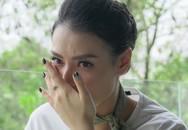 Người mẫu Hồng Quế tiết lộ về người đàn ông giàu có