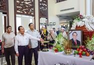 Cả nước để Quốc tang tưởng nhớ Thủ tướng Phan Văn Khải