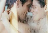 """Bí quyết yêu khiến chàng liêu xiêu (8): """"Điểm huyệt"""" yêu trên cơ thể chàng"""