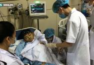 Vụ truy tố BS Hoàng Công Lương ở BVĐK tỉnh Hoà Bình: Bộ Y tế mong cơ quan tư pháp xét xử tránh oan sai