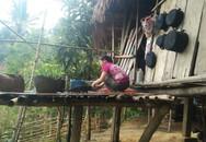 Dự án thuỷ điện Hồi Xuân (Thanh Hóa): Hơn 50 hộ dân chờ tái định cư đến bao giờ?