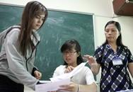 Giáo viên không được coi thi tại điểm có học trò của mình