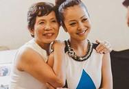 Jenifer Phạm và cuộc sống chung với mẹ chồng quyền lực
