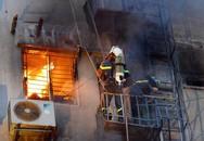 Xét xử vụ cháy quán karaoke làm 13 người chết ở Hà Nội