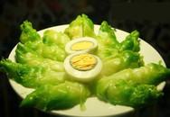 Công dụng tuyệt vời của rau cải mầm đá với sức khỏe và làm đẹp