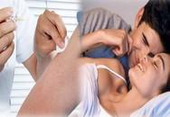 """Từ giờ chị em khỏi đau đầu lo """"vỡ kế hoạch"""" vì đã có thuốc tránh thai cho chồng"""
