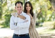 Con gái tỉ phú Dell chia sẻ điều học được từ cha giúp mình thành công