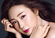 """Nữ diễn viên """"Bản tình ca mùa đông"""" Choi Ji Woo bất ngờ thông báo lên xe hoa vào ngày hôm nay"""