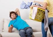 """Hội chứng cô đơn giữa gia đình (3): Đàn ông đang bị đẩy ra khỏi vùng """"cần thiết"""" của phụ nữ"""
