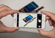 10 smartphone có camera tốt nhất