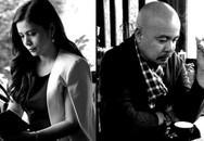 Sự thật về cuộc ly hôn nghìn tỷ của vợ chồng 'vua cafe Việt'