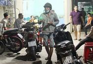 Hai người bị điện giật chết tại lò bún ven Sài Gòn