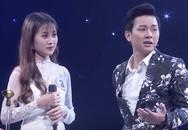 Hoài Lâm tuyên bố đã có vợ, từ chối ôm người chơi trên truyền hình