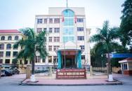Vụ giám đốc bị mất chức vì đi lễ trong giờ hành chính: Điện lực Hà Nam nói gì?