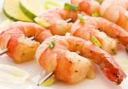 """7 thực phẩm tưởng tốt cho sức khỏe nhưng hóa ra lại ngấm ngầm """"gây hại"""""""