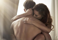 Cuộc 'yêu' dù vui đến mấy, phụ nữ nhớ làm ngay những điều này sau khi quan hệ