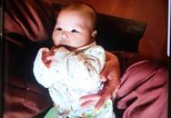 Sự thật về bé gái 5 tháng tuổi bị bỏ rơi trước cổng chùa Bấc
