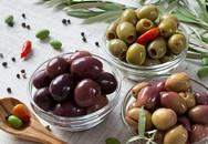 9 loại thực phẩm bổ nhưng sẽ là 'chất độc' nếu ăn sống